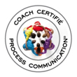coach certifie process communication