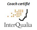 interqualia
